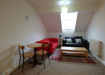Thumbnail Flat to rent in Joiner Lane, Swindon