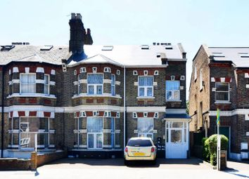 Thumbnail 3 bed flat to rent in The Vale, Acton