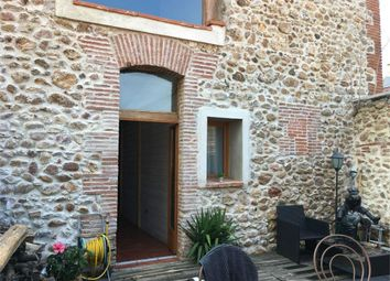 Thumbnail 5 bed property for sale in Passa, Languedoc-Roussillon, 66720, France