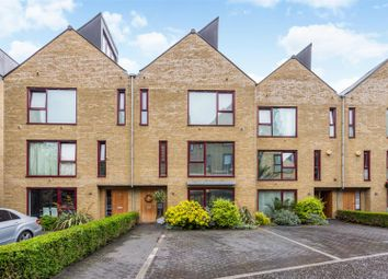 4 bed town house for sale in Kings Mill Way, Denham, Uxbridge UB9