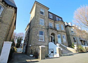 Wilbury Road, Hove BN3. 3 bed flat for sale