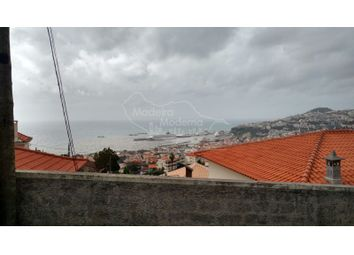 Thumbnail 1 bed detached house for sale in Funchal (Santa Maria Maior), Funchal (Santa Maria Maior), Funchal