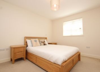 Thumbnail Room to rent in Brunswick Hill - Room 4, Reading
