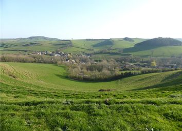 Thumbnail Land for sale in Loders, Bridport, Dorset