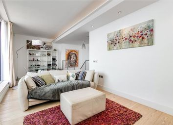 Thumbnail 2 bedroom flat to rent in Chevalier House, Brompton Road, London