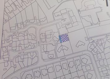 Thumbnail Land for sale in Meadowfields, Whitby, North Yorkshire, .