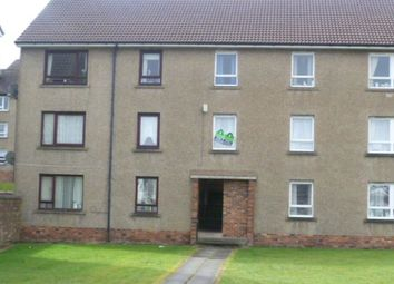 Thumbnail 3 bed flat to rent in Tullideph Road, Dundee