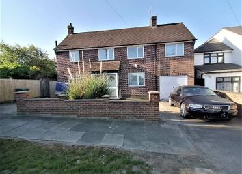 4 bed detached house to rent in Wentworth Hill, Wembley, Greater London HA9