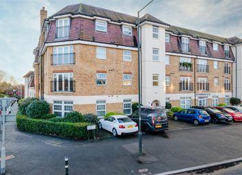 2 bed flat for sale in Green Lane, Morden, Surrey SM4
