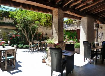 Thumbnail Hotel/guest house for sale in Spain, Mallorca, Sineu