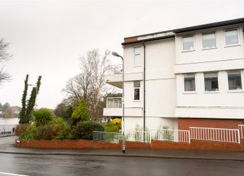 3 bed flat for sale in Lake Road East, Roath Park, Cardiff CF23