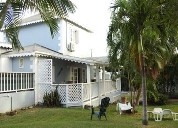 Thumbnail 2 bed duplex for sale in Frangipani, Gate Park, Cap Estate, St Lucia