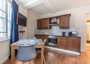 Thumbnail 3 bed flat for sale in Edgware Road, Marylebone