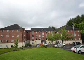 2 bed flat for sale in Stonemere Drive, Radcliffe, Manchester M26