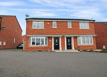 3 bed semi-detached house for sale in Jubilee Avenue, Broadgreen, Liverpool L14