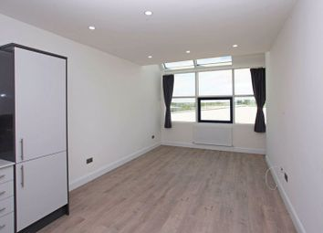 Thumbnail 1 bed flat to rent in Apartment 96 Sapphire House, Stafford Park 10, Telford