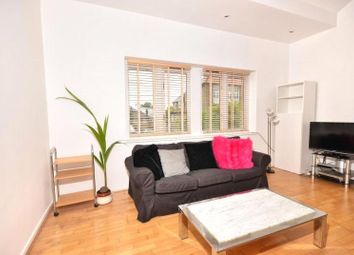 Thumbnail 2 bedroom flat to rent in Cleveland Way, London