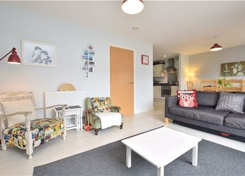 Thumbnail 2 bedroom flat for sale in Brock Grove, Oxford