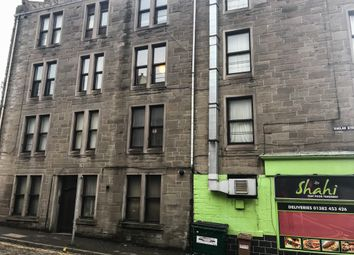 1 bed flat to rent in Raglan Street, Stobswell, Dundee DD4