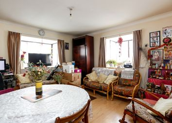 Thumbnail 2 bed flat to rent in Jeffreys House, 55 Bond Road, Surbiton