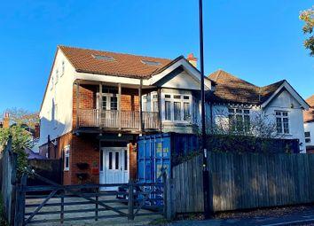 Burgess Road, Southampton SO16, south east england property