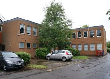 Thumbnail Office to let in Crown Buildings, Alcester Road, Stratford Upon Avon, Warwickshire