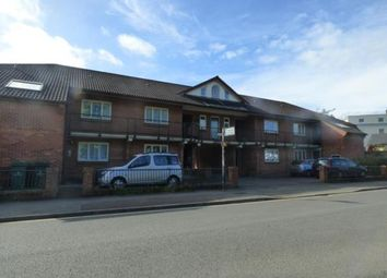 Thumbnail Property for sale in Claremont, Whaddon Road, Cheltenham, Gloucestershire