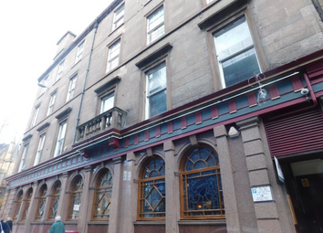 Thumbnail 5 bedroom flat to rent in Union Street, City Centre, Dundee, 4Bh