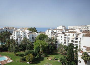 Thumbnail 3 bed apartment for sale in Terrazas De Banus, Marbella Puerto Banus, Costa Del Sol