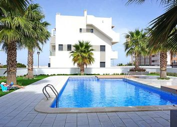 Thumbnail 3 bed apartment for sale in Calle Pimienta 03189, Orihuela, Alicante