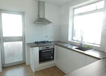 3 bed property to rent in Ferrymead Gardens, Greenford UB6