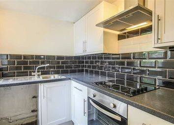 Thumbnail 2 bed terraced house for sale in Alice Street, Darwen, Lancashire