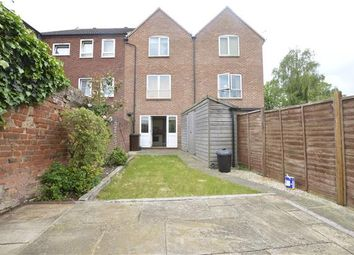 3 bed terraced house for sale in 3 Swilgate Road, Tewkesbury, Gloucestershire GL20