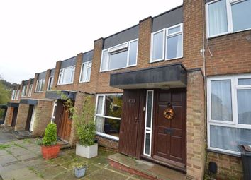 Thumbnail 3 bed terraced house to rent in Deepfield Way, Coulsdon, Surrey