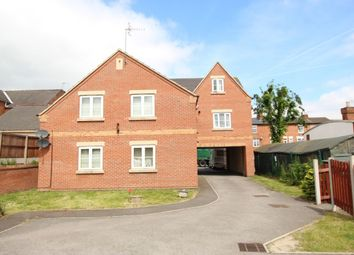 Thumbnail 8 bed property for sale in Station Road, Ilkeston