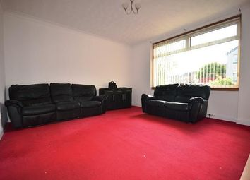 Thumbnail 2 bed property to rent in Alloa Road, Carron, Falkirk