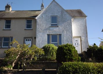 Thumbnail 3 bed semi-detached house for sale in Priorswalk, Melrose