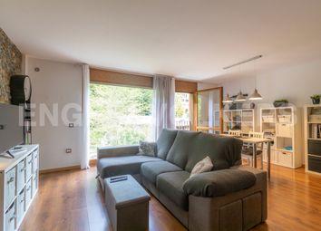 Thumbnail 2 bed apartment for sale in Ordino, Ordino, Andorra