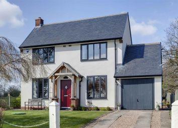 Enderley Cottage, Cowley Lane, Holmesfield, Dronfield S18