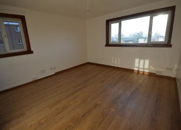 Thumbnail 3 bed flat to rent in Mackintosh Road, Inverness