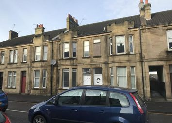 Thumbnail 1 bed flat to rent in Dalderse Avenue, Falkirk