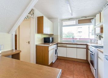 3 bed flat to rent in Burritt Road, Norbiton, Kingston Upon Thames KT1
