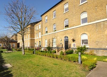 Hilda Road, Southall UB2. 2 bed flat for sale