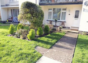 Thumbnail 2 bed flat to rent in Corn Mill Close, Watermouth Road, Ilfracombe