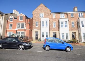 3 bed terraced house to rent in Renaissance Point, North Shields NE30