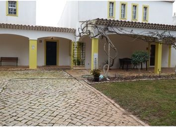 Thumbnail Villa for sale in Moncarapacho E Fuseta, Olhão, East Algarve, Portugal