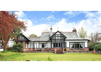 Thumbnail 5 bed property for sale in William Street, Banchory