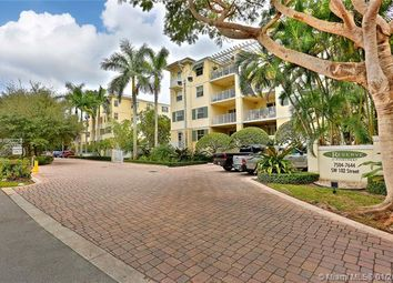 Thumbnail 4 bed apartment for sale in 7596 Sw 102nd St, Pinecrest, Florida, United States Of America