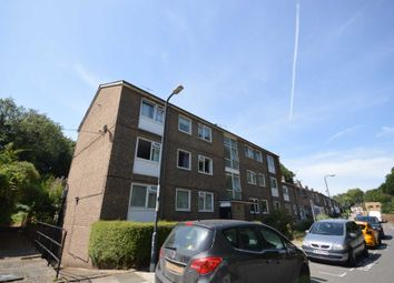 3 bed flat for sale in Revell Rise, London SE18