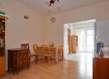 Thumbnail 3 bed terraced house for sale in Alexandra Road, London